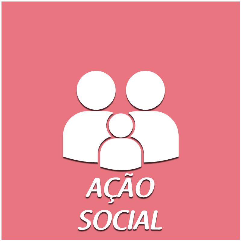 acaosocial